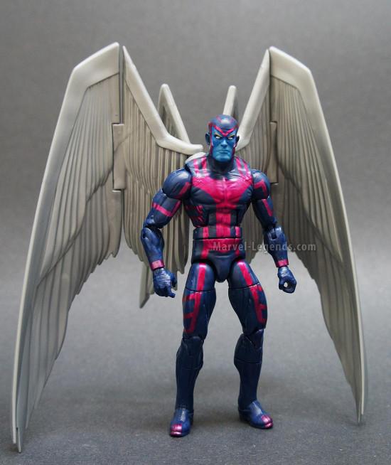archangel-3