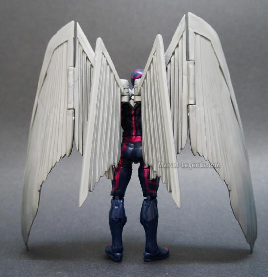 archangel-4