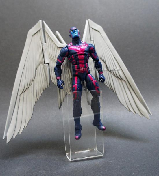 archangel-6