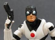 protector-thumb