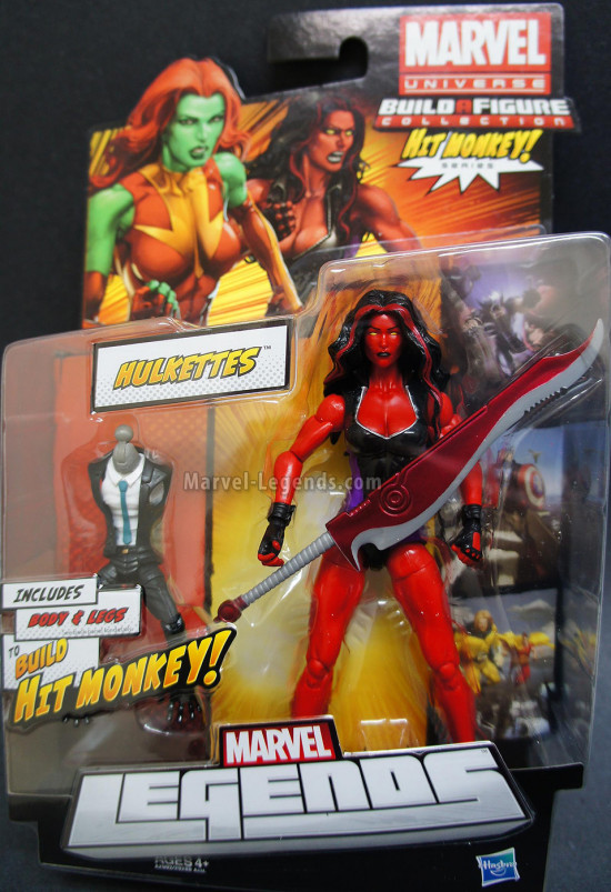 red-she-hulk-1
