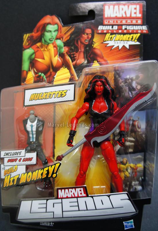 red-she-hulk-1