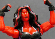 red-she-hulk-thumb