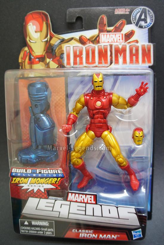 classic-iron-man-1