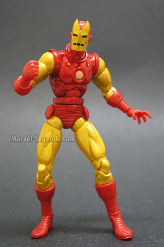 classic-iron-man-2