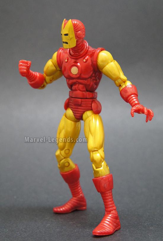 classic-iron-man-3