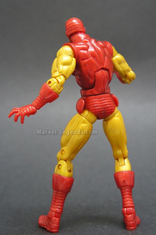 classic-iron-man-4
