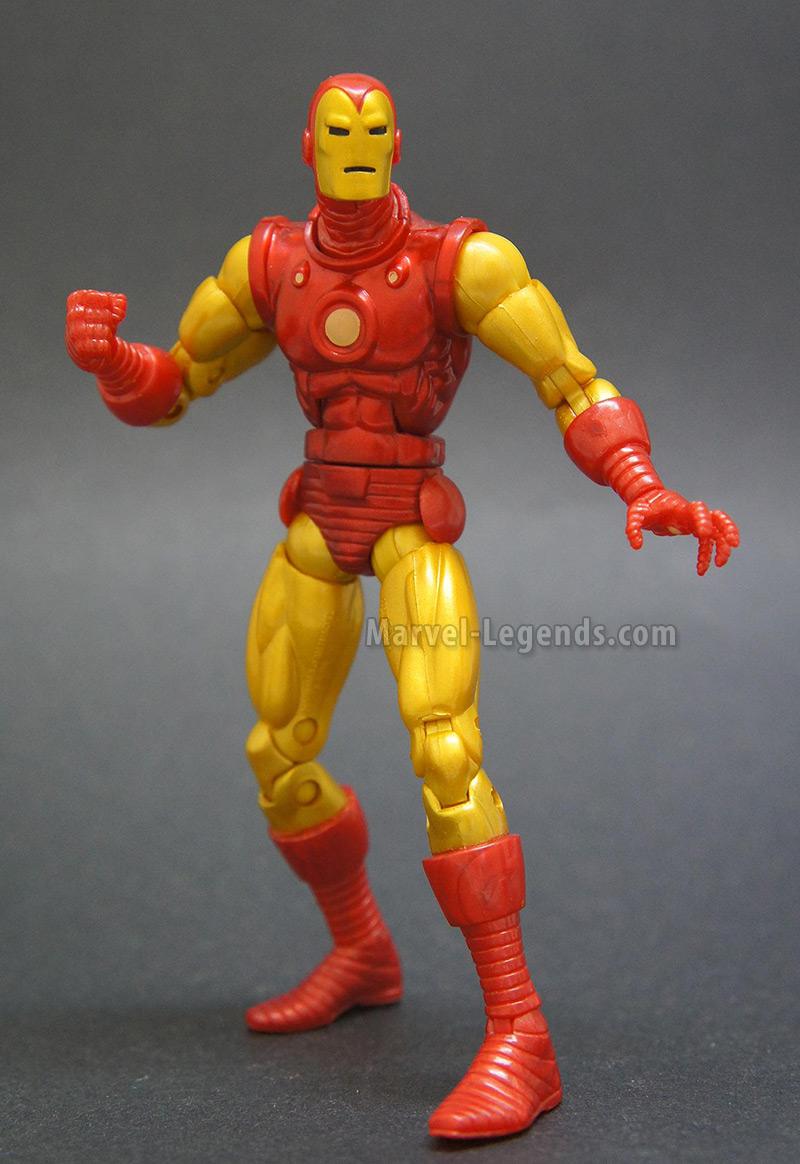 classic-iron-man-5