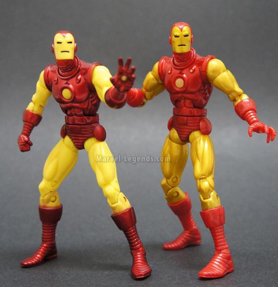 classic-iron-man-6