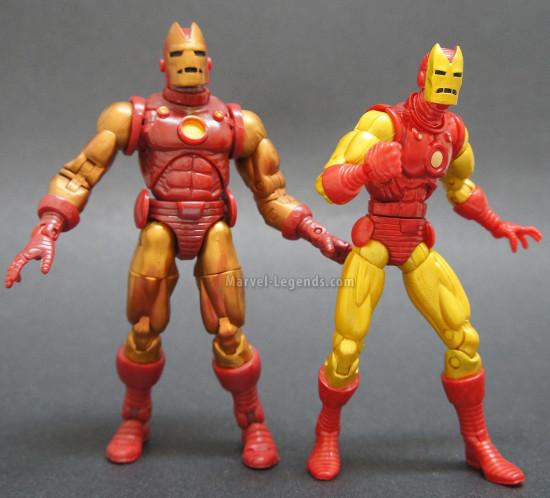 classic-iron-man-7