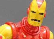 classic-iron-man-thumb