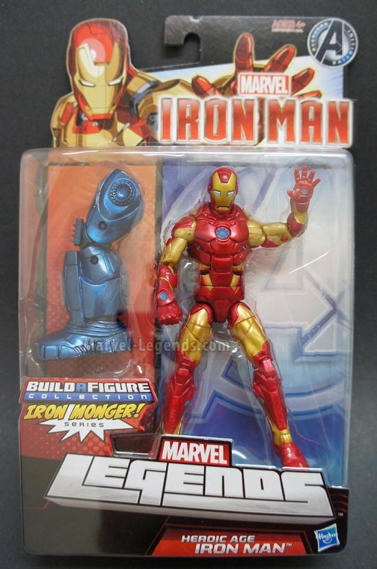 heroic-age-iron-man-1