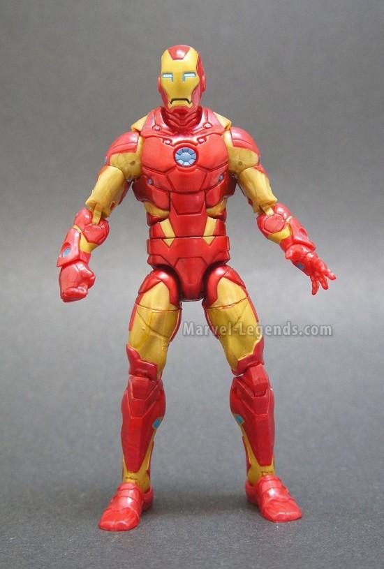 heroic-age-iron-man-2