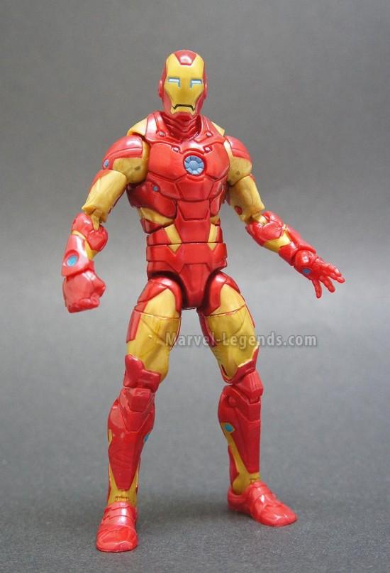 heroic-age-iron-man-4
