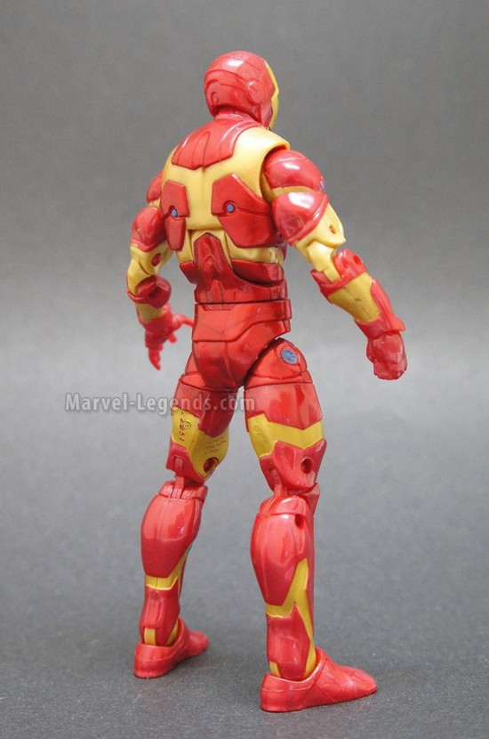 heroic-age-iron-man-5