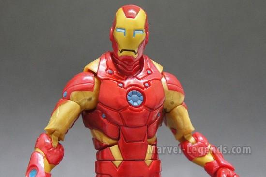 heroic-age-iron-man-6