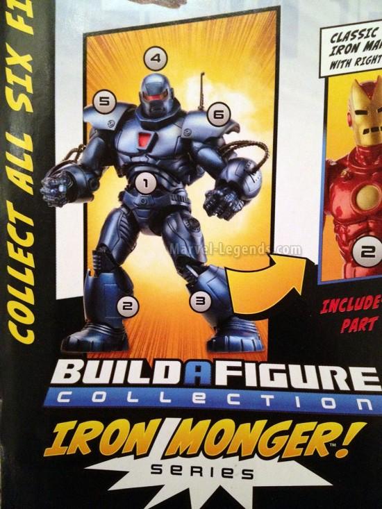 iron-monger-4