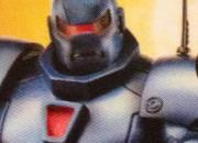 iron-monger-thumb