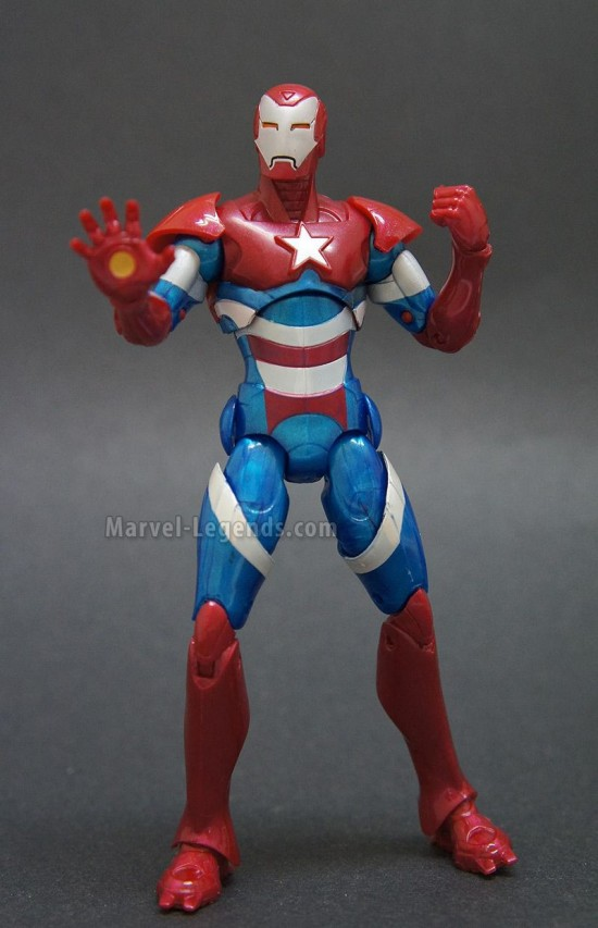 iron-patriot-2