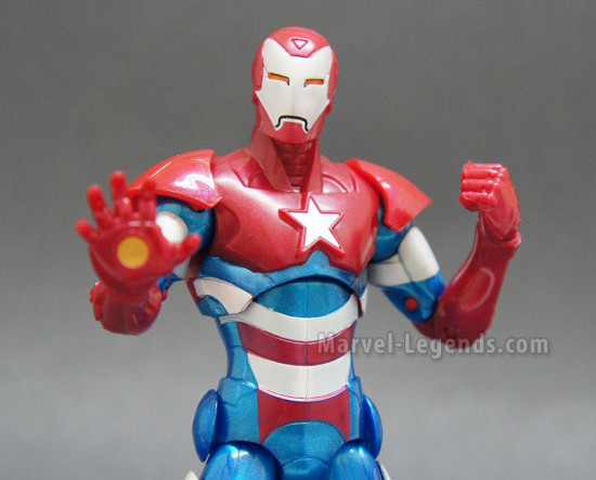 iron-patriot-6